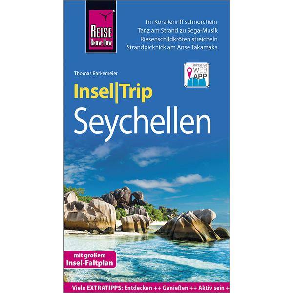 RKH InselTrip Seychellen