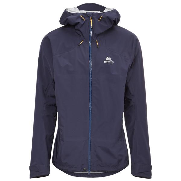 Mountain Equipment ODYSSEY JACKET Männer - Regenjacke