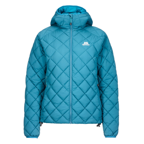 Mountain Equipment FUSE  JACKET Frauen - Winterjacke