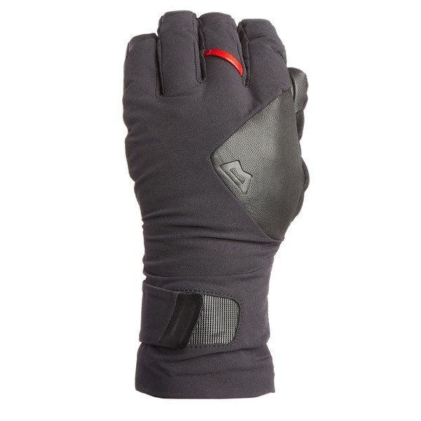 Mountain Equipment CIRQUE GLOVE Unisex - Handschuhe