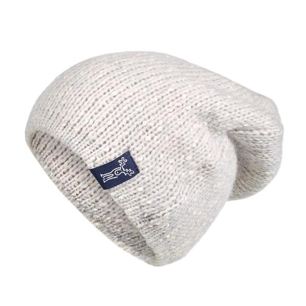 Elkline KUSCHEL Frauen - Mütze