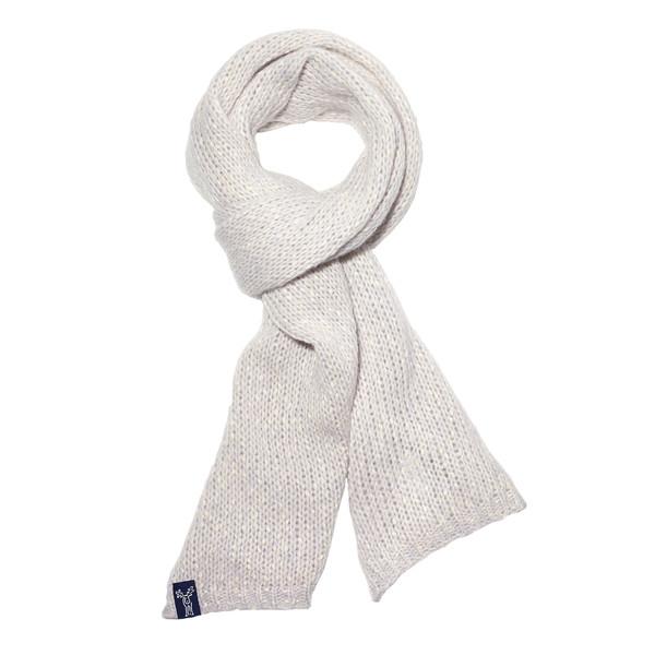 Elkline WEICH Frauen - Schal