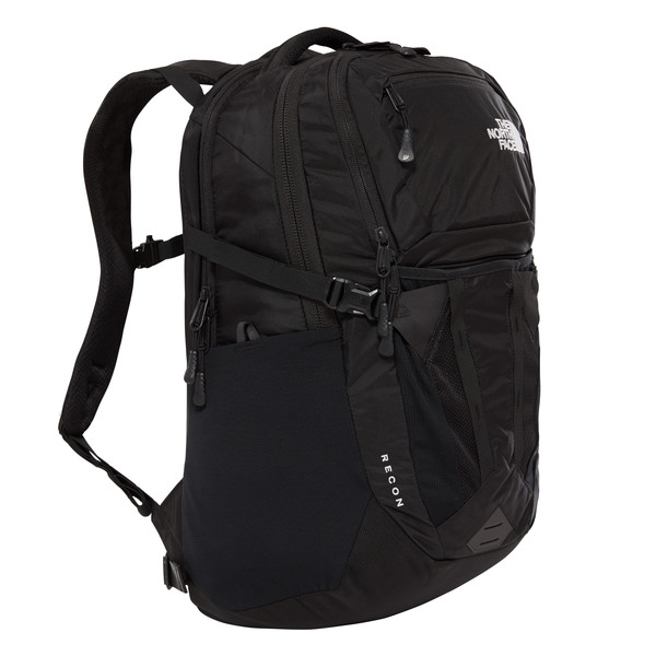 The North Face RECON - Tagesrucksack