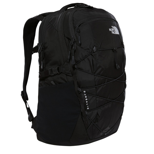 The North Face BOREALIS - Tagesrucksack