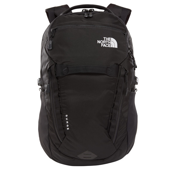 The North Face Surge - Laptop Rucksack