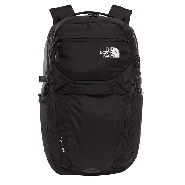 The North Face ROUTER Unisex - Tagesrucksack