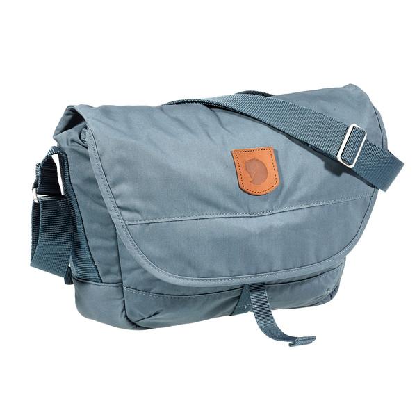 Fjällräven GREENLAND SHOULDER BAG - Laptoptasche