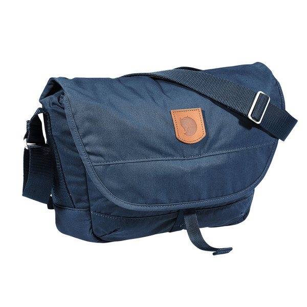 Fjällräven GREENLAND SHOULDER BAG SMALL Unisex - Laptoptasche