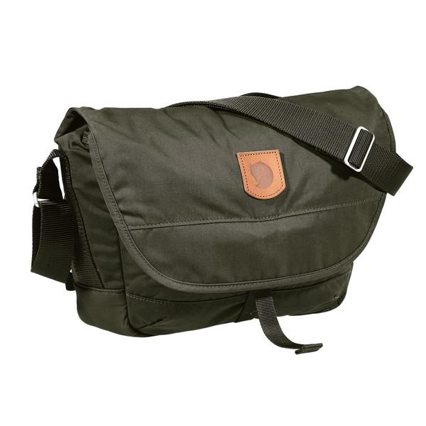 Fjällräven Greenland Shoulder Bag S - Laptoptasche