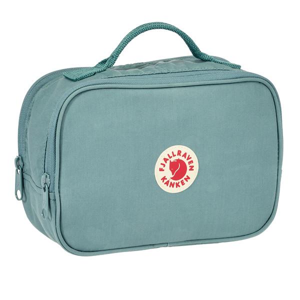 Fjällräven Kanken Toiletry Bag - Kulturtasche