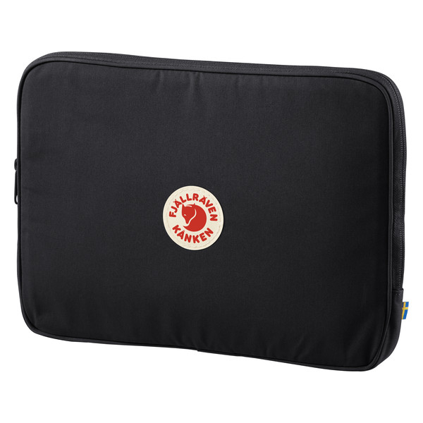 "Fjällräven KÅNKEN LAPTOP CASE 13"" - Laptoptasche"