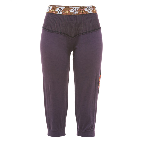 Red Chili Unra 18 Pants Frauen - Kletterhose