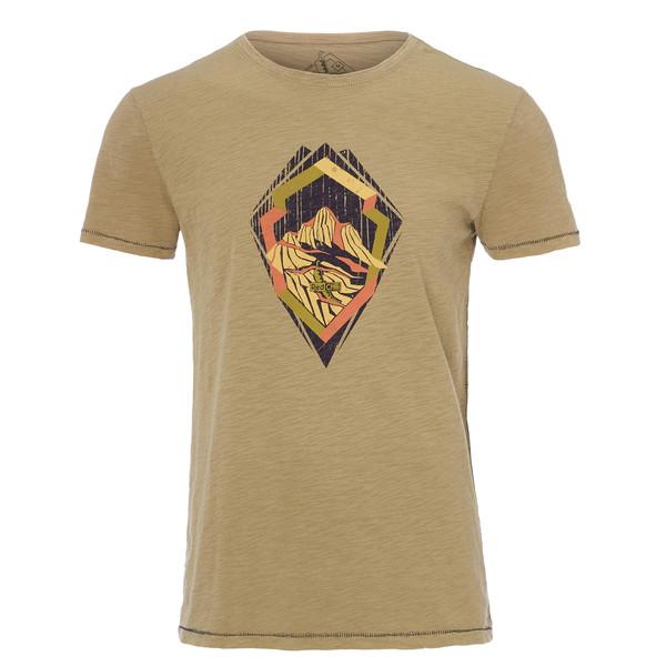 Red Chili Akono T-Shirt Männer - T-Shirt