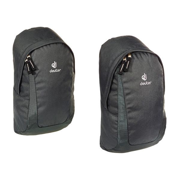 Deuter External Pockets - Rucksack-Zubehör
