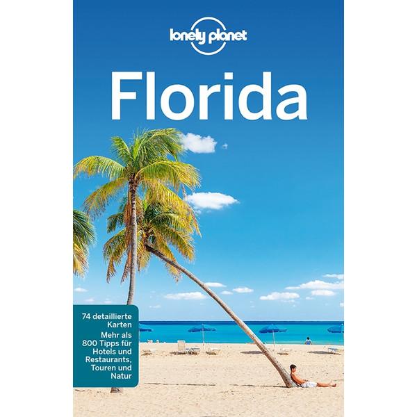 LP dt. Florida