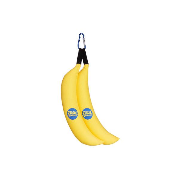 Boot Bananas Boot Bananas - Schuhpflege