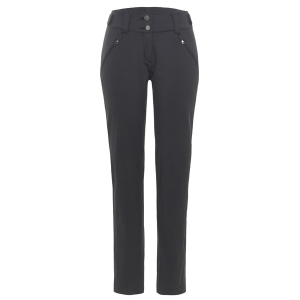 Vaude WOMEN' S SKOMER WINTER PANTS Frauen - Softshellhose