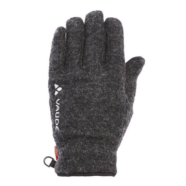 Vaude RHONEN GLOVES IV Unisex - Handschuhe