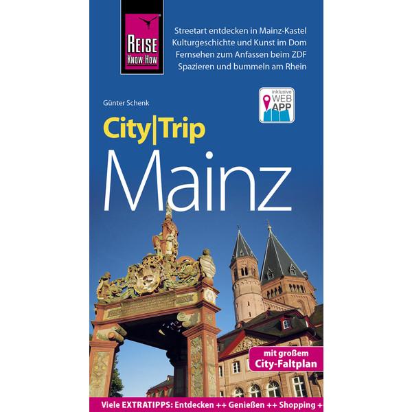 RKH CityTrip Mainz