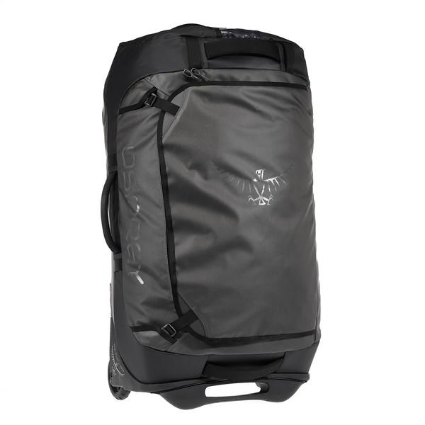 Osprey Rolling Transporter 90 - Reisetasche mit Rollen