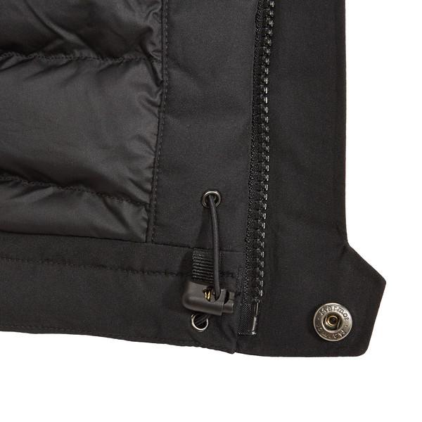 Winterjacke Winterjacke Marmot Featherless Featherless Synergy Jacket Synergy Jacket Marmot Qtsrdh