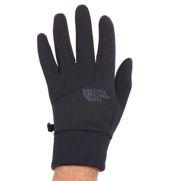 The North Face Etip hardface Herren Handschuhe: