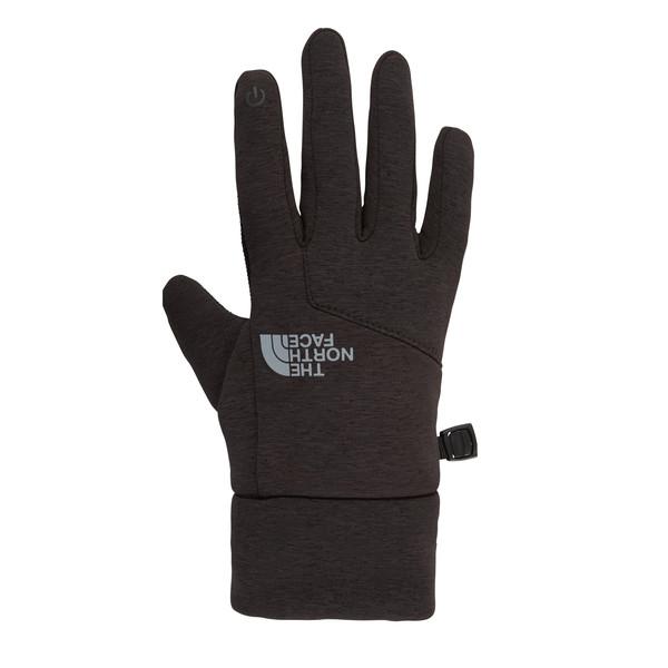 Handschuhe Bekleidung Outdoor Research Damen Flurry Sensor Handschuhe Fingerhandschuhe NEU