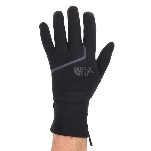 The North Face GORE CLOSEFIT FLEECE GLOVE Frauen - Handschuhe