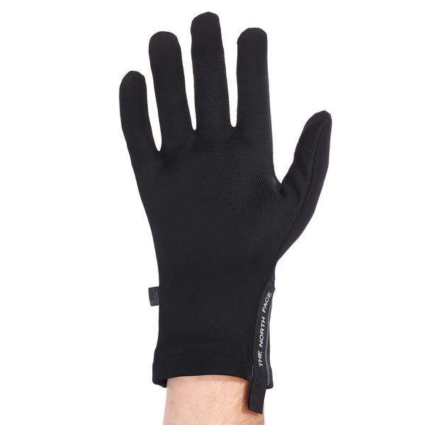 The North Face GORE CLOSEFIT SOFTSHELL GLOVE Männer - Handschuhe