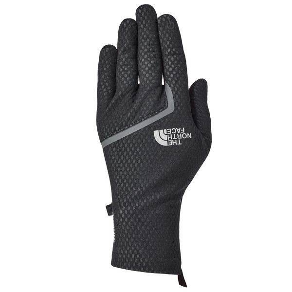 The North Face Gore Closefit Fleece Glove Women Damen Fingerhandschuh Camping & Outdoor Handschuhe