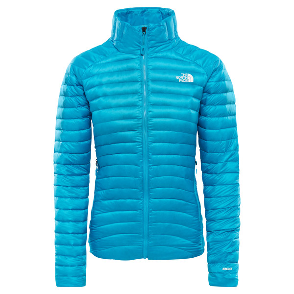 The North Face IMPENDOR DOWN JACKET Daunenjacke