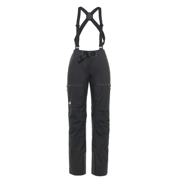 The North Face SUMMIT L5 GTX PRO PANT Frauen - Regenhose