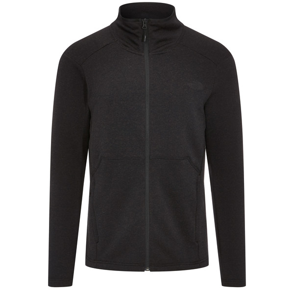 The North Face TEKARI FULLZIP Männer - Fleecejacke