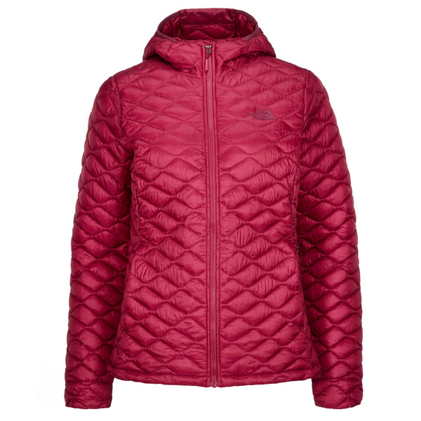 The North Face Thermoball Hoodie Frauen - Übergangsjacke