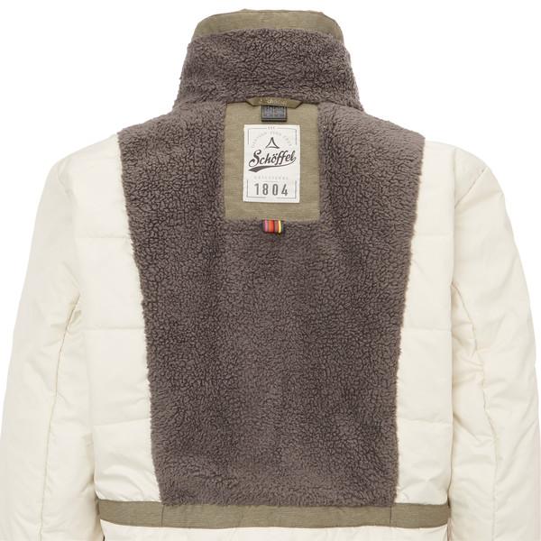 Sch/öffel Damen Tingri 1 Insulated Jacke