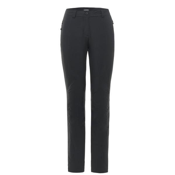 Schöffel PANTS ENGADIN Frauen - Trekkinghose