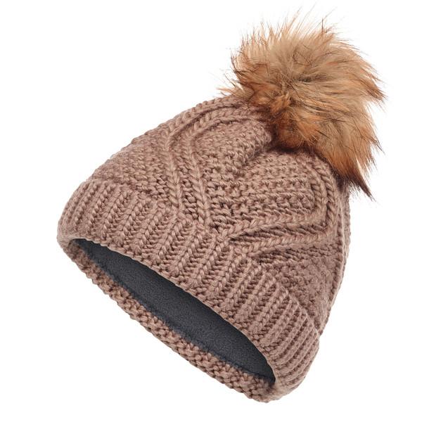 Schöffel TENIES1 Frauen - Mütze