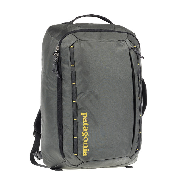Patagonia Tres Pack 25L - Laptop Rucksack