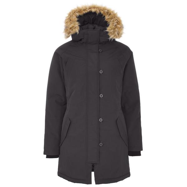 FRILUFTS Broby Padded Coat Frauen - Wintermantel