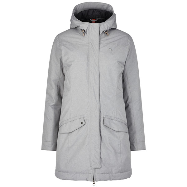 Tatonka ETHIE COAT Frauen - Wintermantel