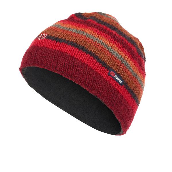84053896831 Sherpa Pangdey Hat bei Globetrotter Ausrüstung