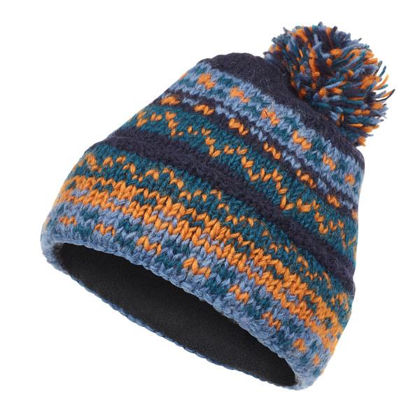 Sherpa SABI HAT Unisex - Mütze