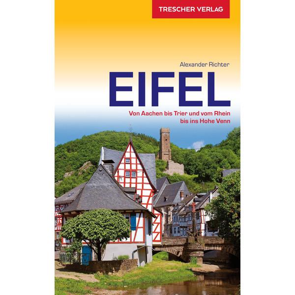Trescher Eifel