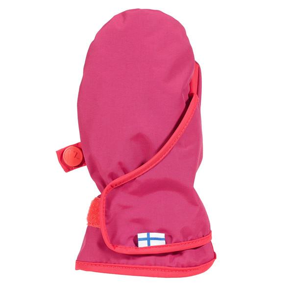 Finkid LAPANEN Kinder - Handschuhe