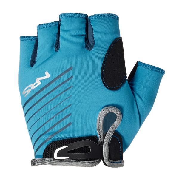 NRS Boaters Glove - Paddelhandschuhe