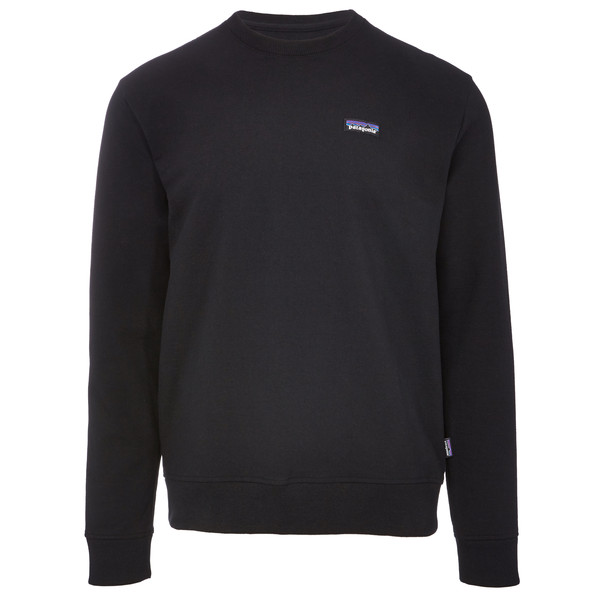 Patagonia M' S P-6 LABEL UPRISAL CREW SWEATSHIRT Männer - Sweatshirt