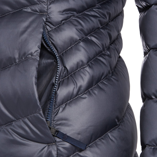 S In 3 Wintermantel Patagonia W' Tres 1 Parka lKF1Jc3T