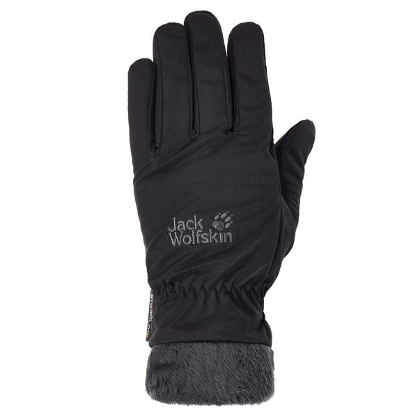 Jack Wolfskin STORMLOCK HIGHLOFT GLOVE WOMEN Frauen - Handschuhe