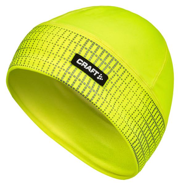 Craft BRILLIANT HAT 2.0 Unisex - Mütze