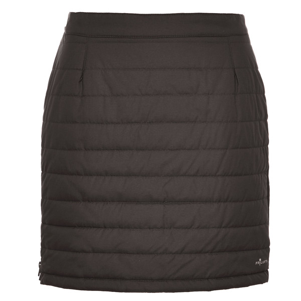 FRILUFTS TALARA PADDED SKIRT Frauen - Rock